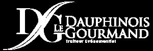 Traiteur Eybens, Dauphinois Gourmand, Traiteur Événementiel Grenoble