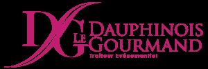 Dauphinois Gourmand, Traiteur Eybens, Traiteur Événementiel Grenoble