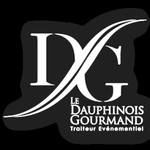Dauphinois gourmand